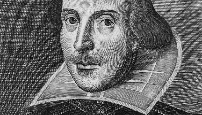 Sobre el perdón en La tempestad de Shakespeare