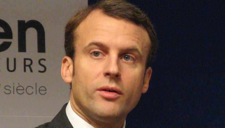 Correo de Europa: Francia salva a Europa (de momento)