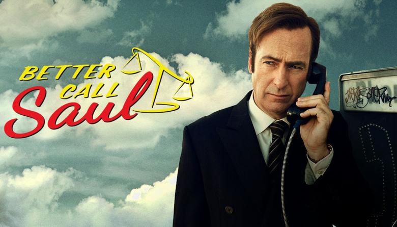 Drama en series:Better Call Saul: la serie después de la serie
