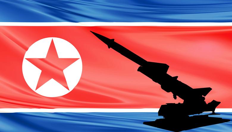 Perímetro de seguridad: El juego nuclear entre Donald Trump y Kim Jong-un