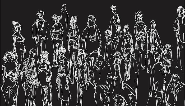 SOCIEDAD CIVIL: La sociedad civil organizada en México: hacia un nuevo modelo